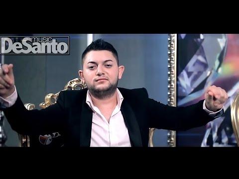 Puisor de la Medias - S-a facut mare fata mea - Official Video
