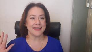 Young Onset Colorectal Cancer: Vanessa Ghigliotty
