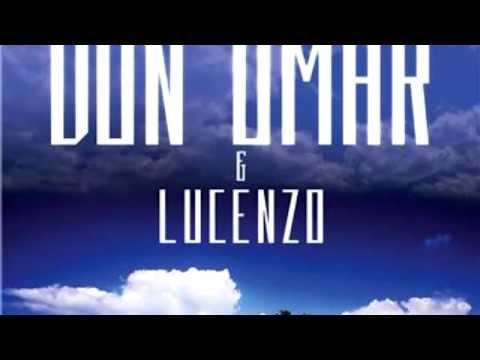 Don Omar Feat Lucenzo - Danza Kuduro HQ