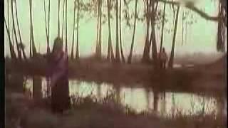 solai puspangale(tamil love faliure)
