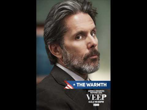 HBO Veep Posters