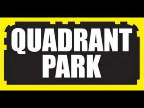 QUADRANT PARK 1990