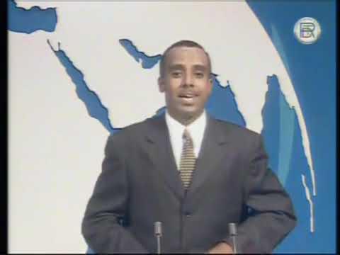 warki  somalia tv djibouti 3 4 2011