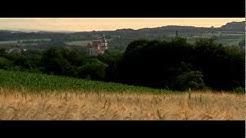 Backnang Film
