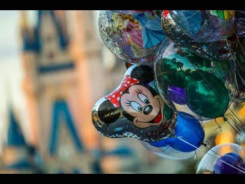 Theme Park Guru Quick Tips: Disney's Magic Kingdom
