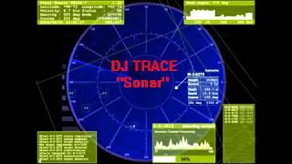 Dj Trace-Sonar