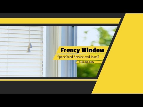 Discount Window Blinds Oakland CA - (510) 358-8322