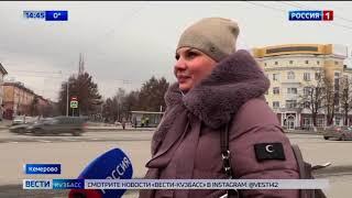 В России запретили курение электронных сигарет вейпов и кальянов