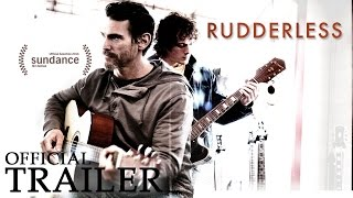 Rudderless - Official Trailer (HD)