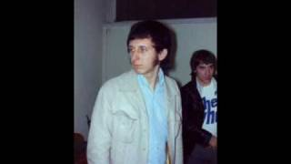 What Kind of People Are They? (demo)- John Entwistle