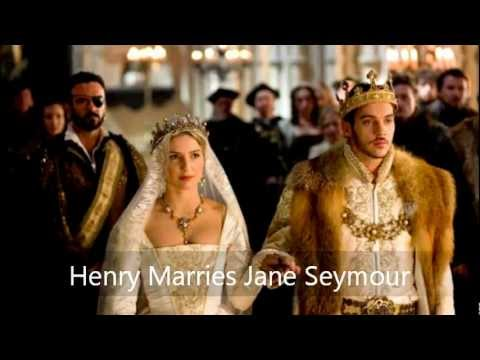 The Tudors Soundtrack Collection Part 1