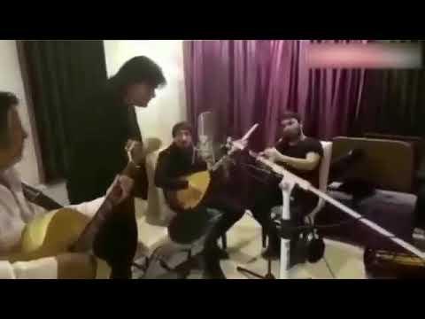 Ahmet Şafak kızıl Elma Yeni