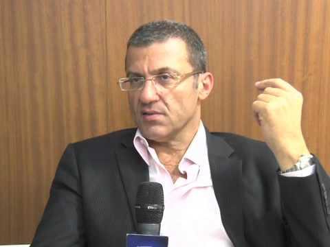 ISRAEL'S HEALTHCARE SYSTEM- MAURICE OCHOL- NATIONAL HEALTH INSURANCE