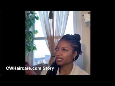 started-noticing-growth-in-14-days,-cwhaircare_story1