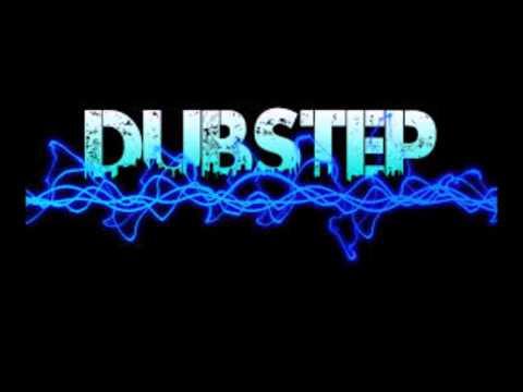 Dub7 - Levels dubstep remix
