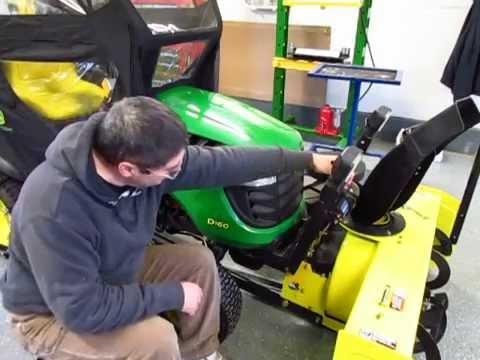 John Deere D160 Hood Mods Youtube. John Deere D160 Hood Mods. John Deere. John Deere D160 Riding Lawn Mower Parts Diagram At Scoala.co
