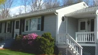 worcester ma 01604 real estate single family home for sale 9 arbutus street worcester ma 01604