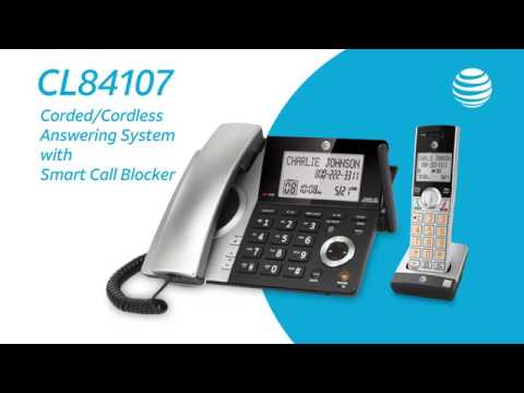 Call blocker at&t home phone - 75W High Power Cell Phone Jammer for 4G Wimax with Directional Antenna