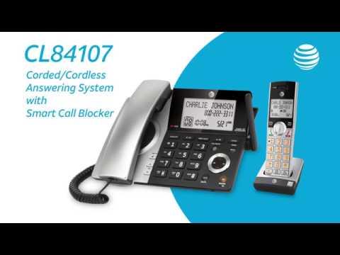 Call blocker at&t home phone - 10 Band Desktop all Moible phone & Wi-Fi GPS Lojack All Bands Jammer