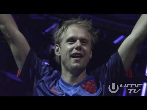 "Watch ""Armin van Buuren live at Ultra Music Festival Miami 2014"" on YouTube"