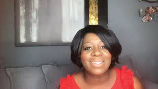 Dr Yana Johnson Happy Valentines - LOVE