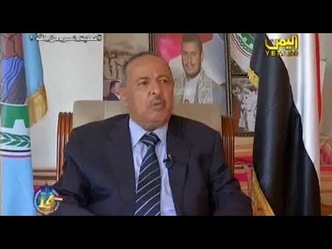 اول حوار بعد مقتل صالح هذا ما قاله الشيخ مجاهد القهالي رفيق الشهيد إبراهيم الحمدي عن الاغتيال