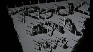 Den tv sända Rock-SM finalen i Scandinavium, Göteborg 21:a Maj 1988...