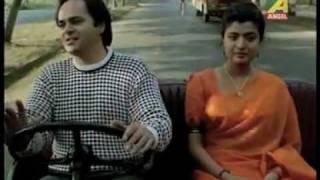 Apon Koro: A Bengali Song by Kavita Krishnamurthy