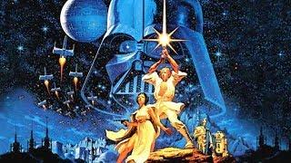 Williams: Star Wars soundtrack