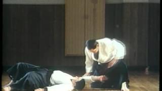 Takagi Ryu