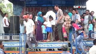 Penganten Baru   Tengdung   - Ade Puri - Bunga Nada Live Prapag Kidul Losari