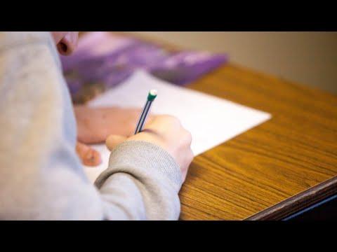 איזה התנהגויות פוגעות ביכולת החשיבה המדעית של הילד?