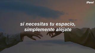 Camila Cabello - This Love // Español Resimi
