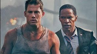 Best Action Movies 2016 - Hollywood Action Movies Full Movies English High Rating 1080p