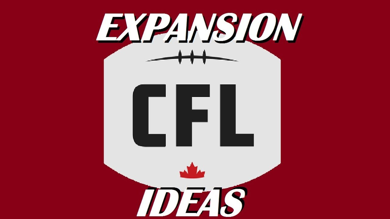 how to watch cfl football online for free