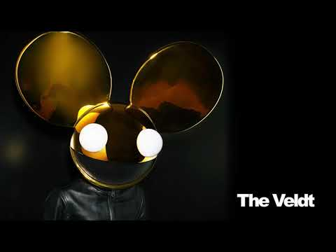 deadmau5 - Summer Chill Mix 2019