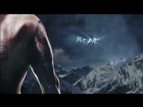 Shivay ajay devgan new movie trailer