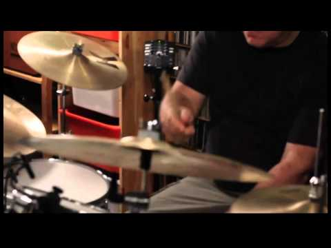 "Peter Erskine New Trio (feat. Vardan Ovsepian and Damian Erskine) ""Every Tomorrow"""