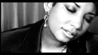 Shara Nelson - Promise to You