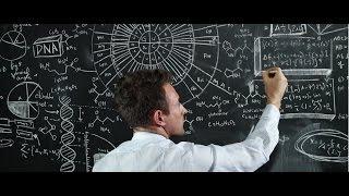 Топ 5 случайных научных открытий....
