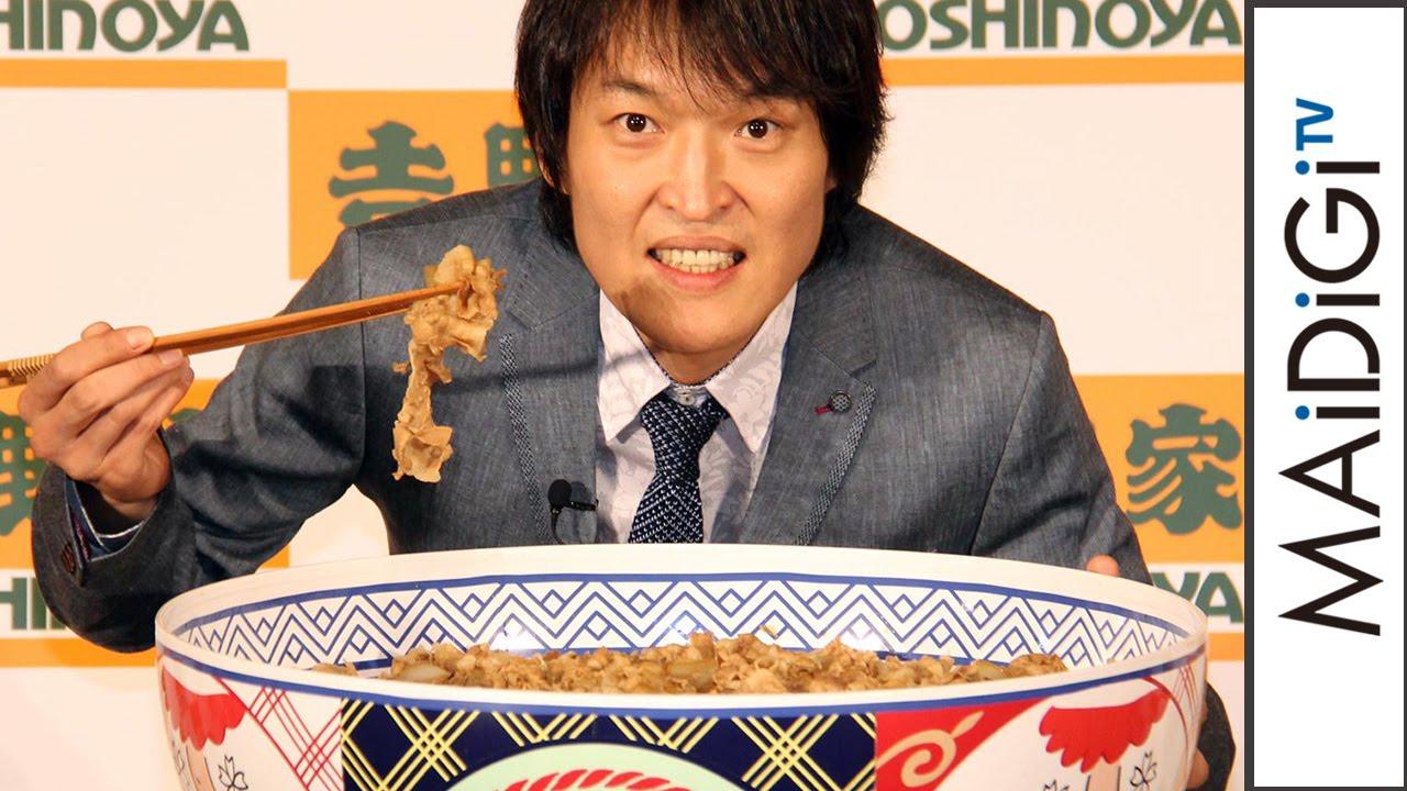 【芸能】小林麻央が闘病を語るブログの開設で数千万円の収入か ©2ch.netYouTube動画>3本 ->画像>68枚
