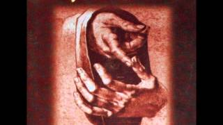 Pray Silent - The Golden Flag (1997 - Genet Records)