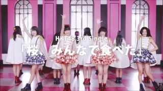 AKB48 41stシングル 選抜総選挙の開催が決定いたしました。 今年の朝長...