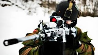 10 Most Powerful & Dangerous Guns In The World