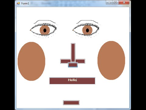 How to Create an Artificial Intelligence with Declarative Program in Visual Basic.Net