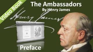 The Ambassadors by Henry James - Preface(, 2011-12-03T03:13:12.000Z)