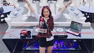 其實.習慣一個人【 DJ Always 和緯 2018全中文系列No.2 2018Remix】