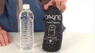 видео Купить Dakine Garden 20L