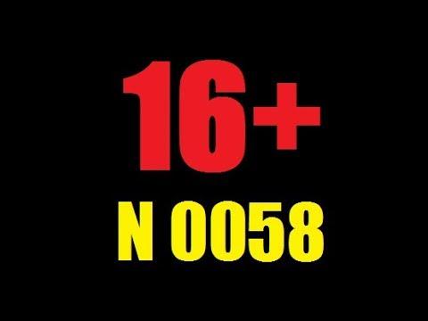 (0058) Anekdot 16+ Xdik Show  ⁄ Abaranci Noro N 2 (MAQUR) Tovmasik & Beno