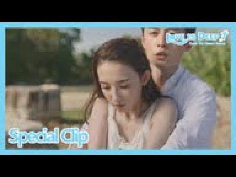love-is-deep-(cinta-itu-begitu-dalam)-|-special-clip-mancing-aja-romantis-|-浅情人不知-|-wetv-【indo-sub】